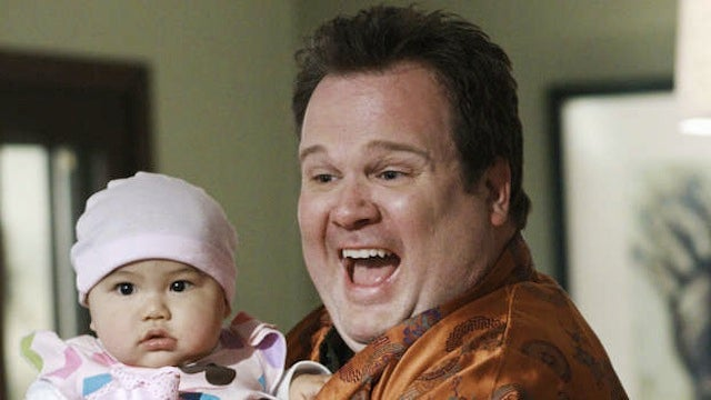 No Cussing Club's Crusade Against Modern Family Is the Stupidest Shit We've Ever Heard