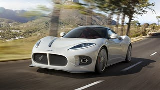 Spyker Wins Appeal, Was Never Bankrupt According To The Law