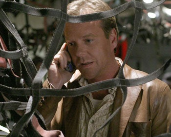 Slate Explains How to Make Your Cell Phone Jack Bauer-Worthy