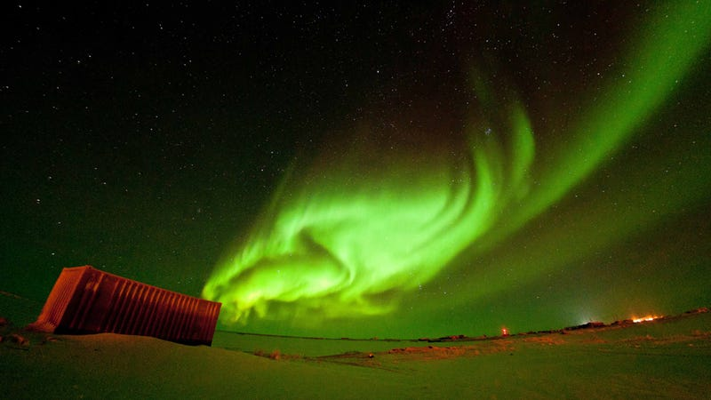 Scientific Evidence that Geomagnetic Storms Are Making You Sick