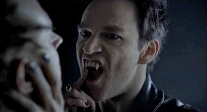 True Blood unleashes the sex panther (in your pants)