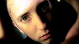 When Eminem Mattered: The Importance of the First <em>Marshall Mathers LP</em>