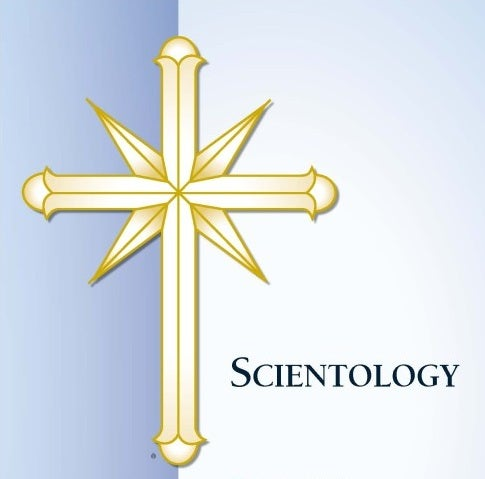 Did Scientology Enlist Congressional Stooges to Attack France?