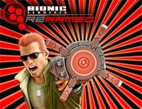 Relax, Bionic Commando Rearmed On PC Has More Stuff