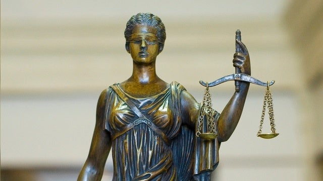 The Legal Profession Cannot Shrink Itself Fast Enough