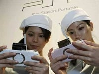 PSP: 10 Million Sold (In Japan)