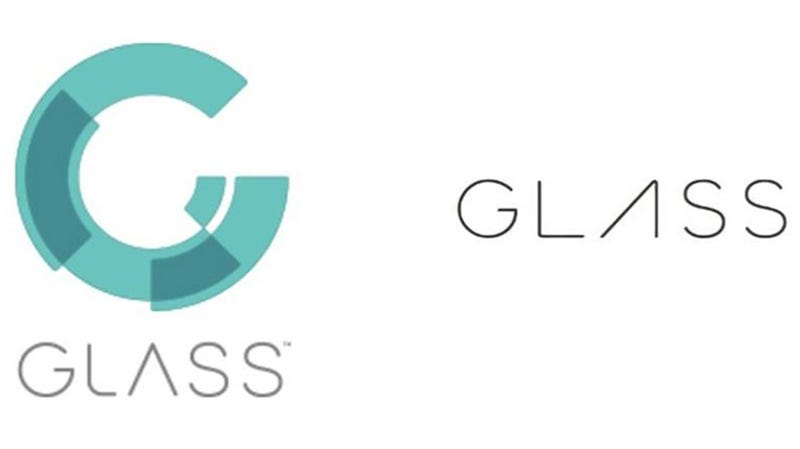 The Very Suspicious Similarities Between Google Glass and... Glass