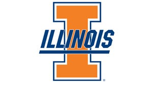 Fake 'Active Shooter' Warning Spooks University of Illinois