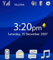 Pretty Up Windows Mobile with Pointui