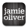 Daily App Deals: Cook with Jamie Oliver on Your Android Device For 50% off