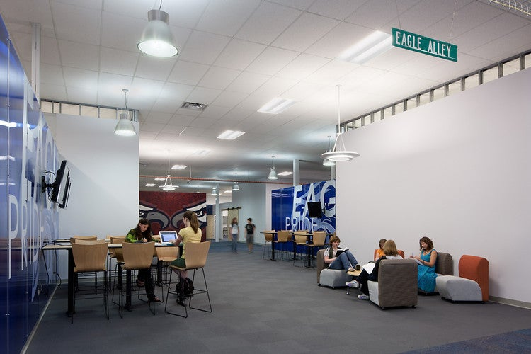 """Sears Plans To Retrofit 2,500 """"Ghostbox"""" Stores As Data Centers"""