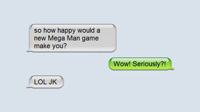 Video Game Companies Really Shouldn't Send Abusive Text Messages