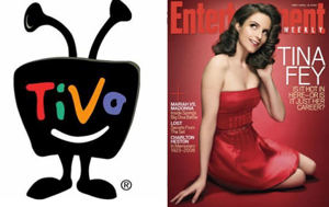 Don't Worry, Entertainment Weekly Will Program Your TiVo For You