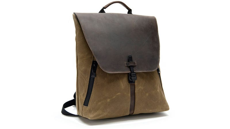Five Best Laptop Bags