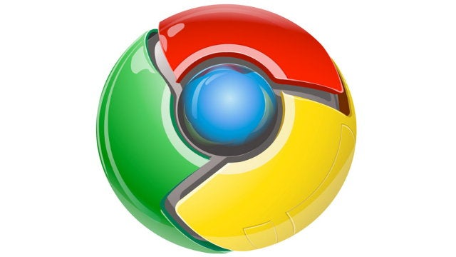 Chrome's $60,000 Security Flaw Fixed in Under a Day