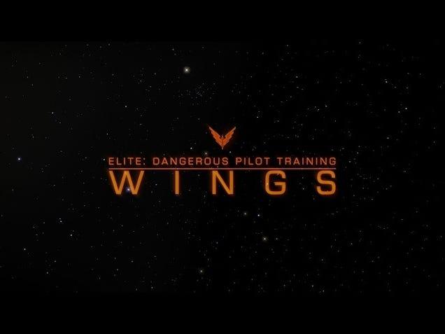 """Elite: Dangerous now has """"Wings"""". - Torrens Interstellar ..."""