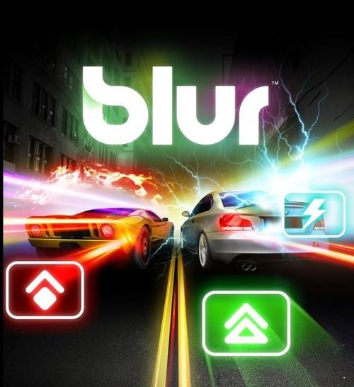 Get Your Blur Beta Codes Here
