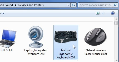 Use the High-Quality Windows 7 Device Icons Elsewhere