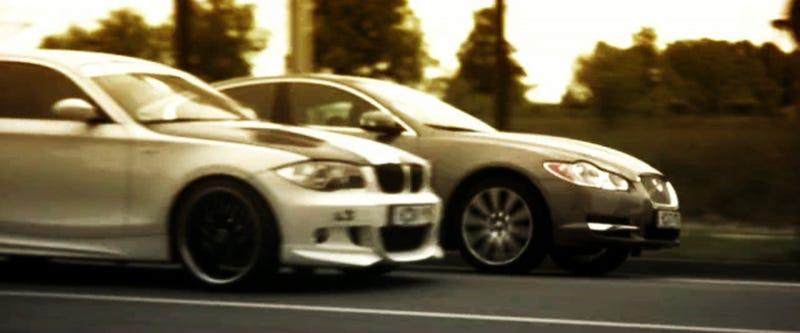BMW 130i Tii Short Film Shows Bavarian Addiction