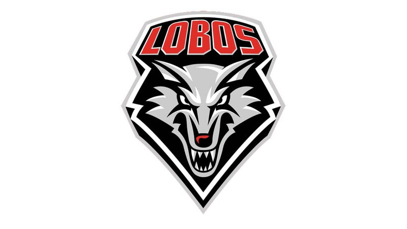 U. of New Mexico Women's Soccer Players Allege Brutal Hazing