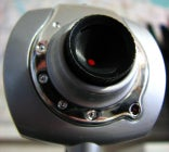 Get Twitter Notifications From a Motion-Detecting Webcam