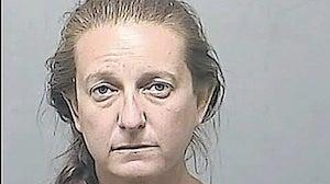 Woman Who Buried Murdered Husband in Hog Pen Doing Okay