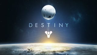 Join Destiny's Team Orphan Meat Clan and Be Somebody