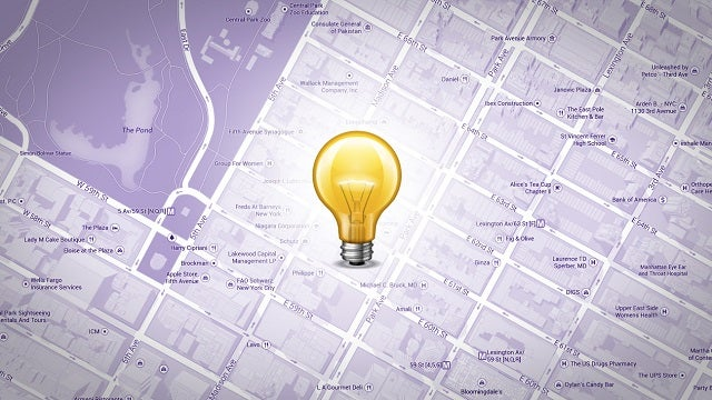 The Best Clever Uses for Location-Based Reminders
