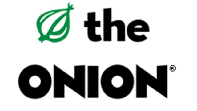 Woman Becomes Walking Onion Headline After Beating Up Husband for Stashing Copies of The Onion in His Trunk