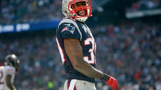 Brandon Browner Says Injured Seahawks Are Targets