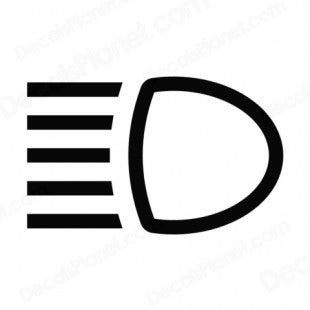 12 Volt Led Wiring Diagram likewise Telecaster Parts Diagram besides Peace Sign Coloring Pages together with Diy Car Repair Manuals in addition odicis. on 3 way switch icon