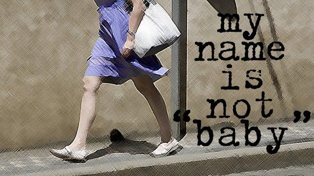 The War Against Street Harassment Goes Global