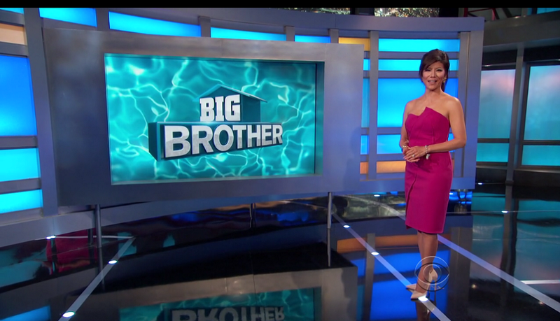 ​Big Brother Now More Complicated Than Game Of Thrones