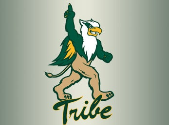 Pantless Man-Bird To Lead William and Mary Into Battle