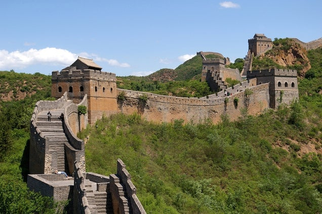 12 Tips for When You're Traveling To China