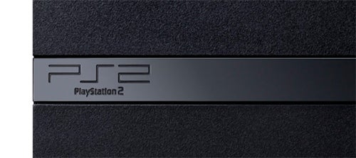 Famous Developers Share Their Favorite PS2 Games