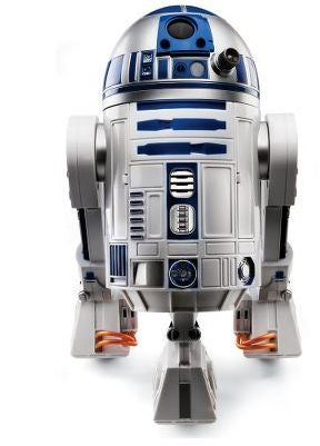 Geeky, Gadgety Replicas From Movies, Games and TV: (Some) Priced to Own!