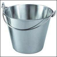 Rosberg takes the Bucket Challenge