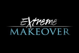 Makeover Shows Lead To An Increase In Body Anxiety