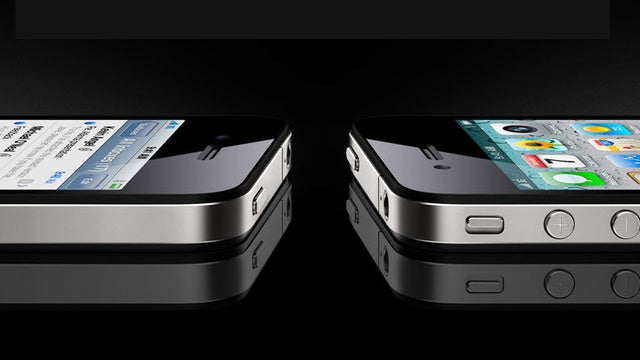 iPhone 4 Owners Who Refused a Free Bumper Can Now Claim $15