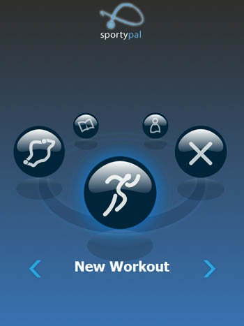 The Month In Windows Mobile Apps: Fennec the Fox Gets Some Exercise