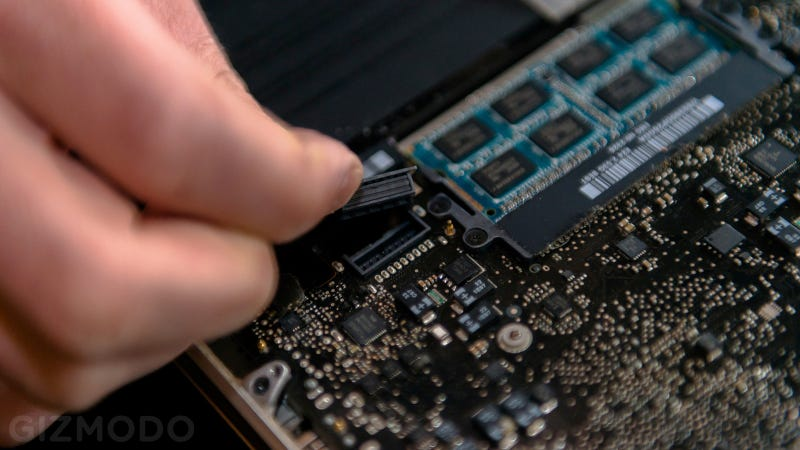 Quick and Easy MacBook Repairs That'll Save You a Small Fortune