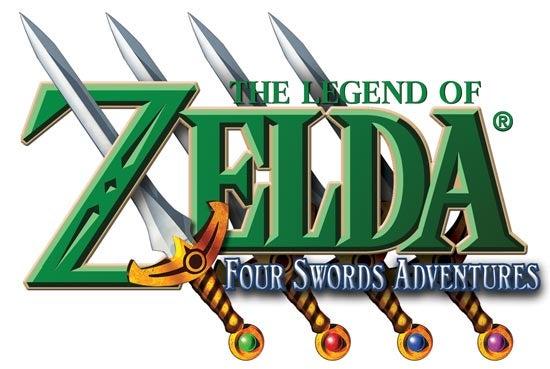 How Is Nintendo Celebrating Zelda's Birthday?