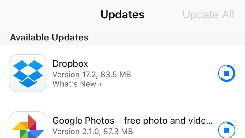 The Best Hidden Features in iOS 10