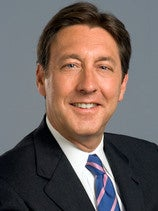 George Bodenheimer Reminds Bristol Of The Wintry Economic Climate We're In