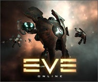 CCP Teases EVE-like FPS, Console Strategy