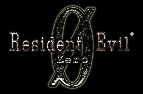 Play Resident Evil Zero On The Wii This December