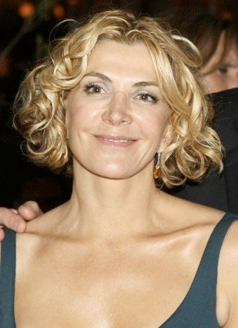Natasha Richardson Dead From Ski Injuries