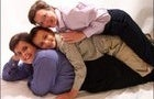'Real Simple': Only Attractive Families Need Apply