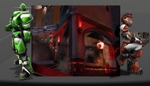 Carmack: Quake Live Needs User-Paid Component